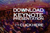 Download Keynote