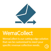 WemaCollect