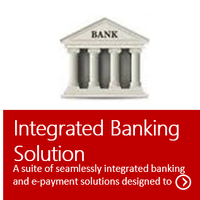 Integrated Banking