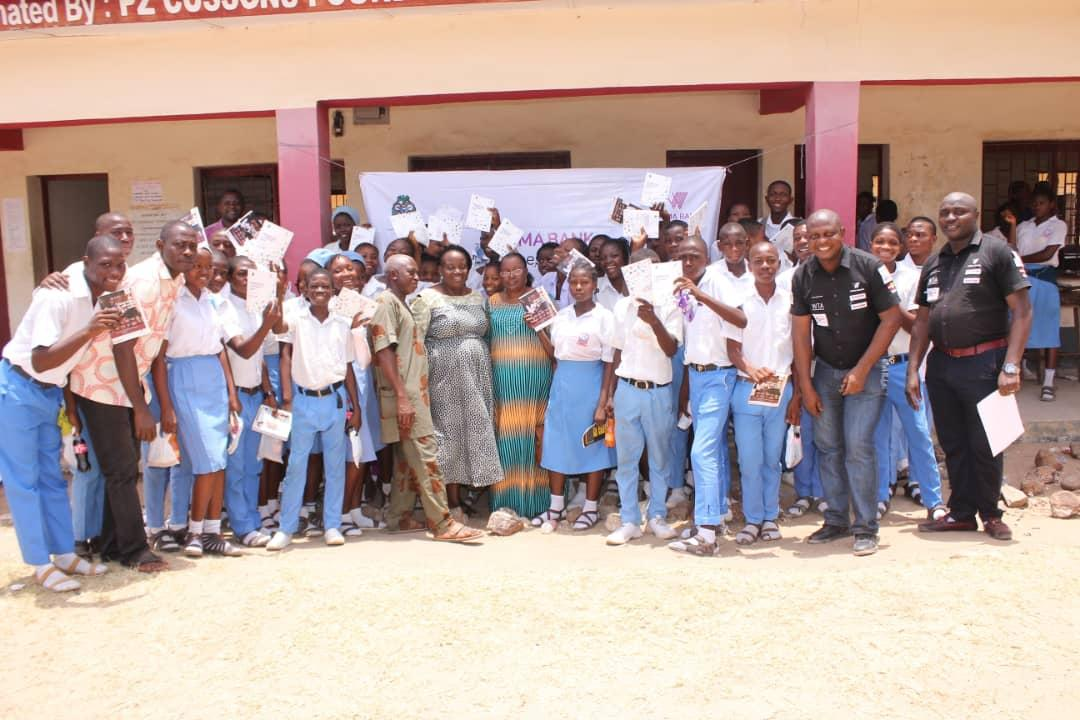 Annual-Financial-Literacy-programme-At-Lokoja