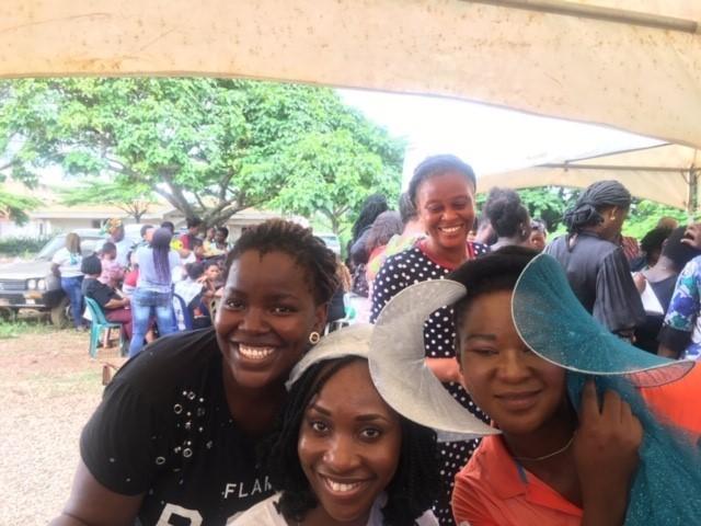 Women-skill-acquisition-and-empowerment-Programme-at-Ebonyi-state