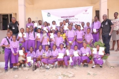 Annual-Financial-Literacy-programme-at-Kaduna-2