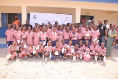Annual-Financial-Literacy-programme-at-Lokoja-2