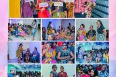 Wema-Women-Network-International-Women_s-Day