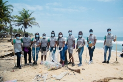 World-Cleanup-Day