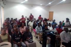 iVolunteer-Outreach-Financial-Literacy-Programme-at-Ibadan