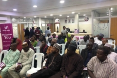 iVolunteer-Outreach-Financial-Literacy-Programme-at-Kano